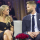 Lyndsey Gavin and Chris Leroux' awkward exchange on After the Final Rose