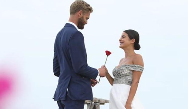 Jødiske dating stereotypier