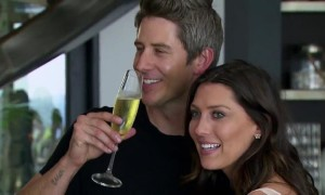 arie-luyendyk-and-becca-kufrin-bachelor
