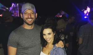 scheana-robert-valletta-instagram-1200x630