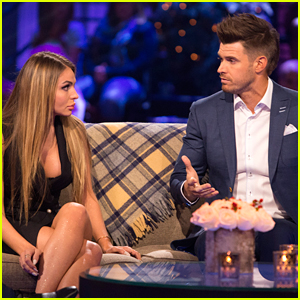 luke-pell-slammed-by-bachelor-winter-games-cast