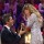 Lauren Burnham accepts Arie Luyendyk Jr. engagement proposal