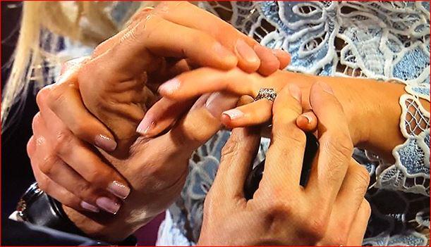 lauren-ring