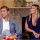 The Austen Kroll Chelsea Meissner breakup situation addressed on Southern Charm premiere