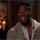 The Sh!t is about to get real on the Bachelorette with Lincoln Adim