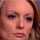 Stormy Daniels dilated pupil situation