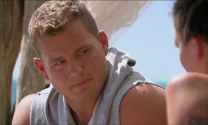 bachelor-in-paradise-trailer-colton-breaks-down-after-landing-in-another-love-triangle-with-tia-ftr[1]
