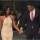 Becca Kufrin & Garrett Yrigoyen get engaged!