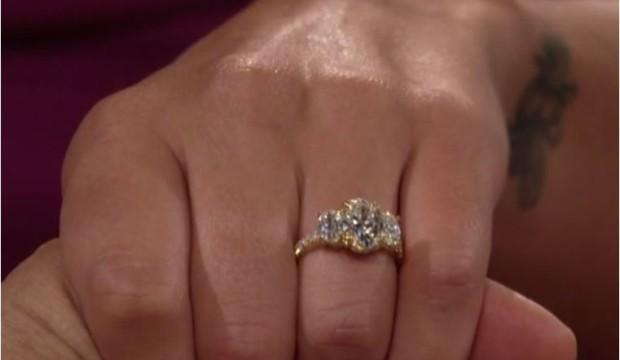 becca-ring