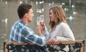 """ABC's """"The Bachelorette"""" - Season 15"""