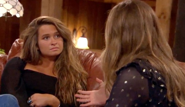 Jed-Wyatt's-Sister-Lily-Wyatt-Accuses-ABC-of-Unfair-Editing-During-Hannah-Brown-Hometown-Date-on-'The-Bachelorette'