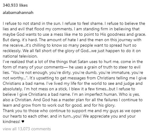 hannah.christian