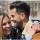 Hannah Brown dumps Jed Wyatt on Bachelorette finale