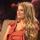 BiP contestant Demi Burnett gets engaged to girlfriend Kristian Haggerty